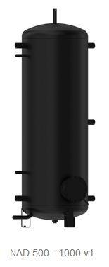 Dražice Akumulační nádrž NAD 1000 v1