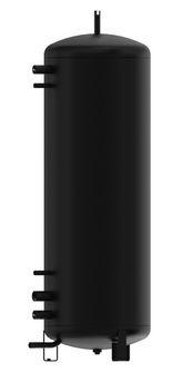 Dražice Akumulační nádrž NAD 1000 v2