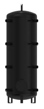 Dražice Akumulační nádrž NAD 1000 v3