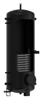 Dražice Akumulační nádrž NAD 1000 v4