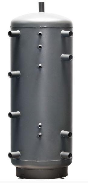 Regulus Akumulační nádrž PS 400 K+ 15285