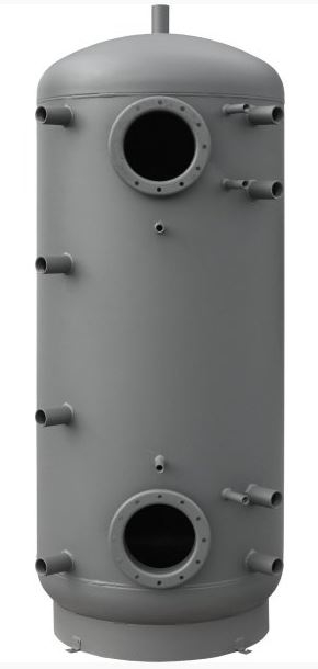 Regulus Akumulační nádrž PS2F 1500 N+ 15224