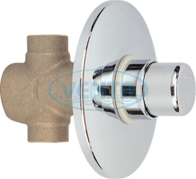Geos Časový ventil R 7500