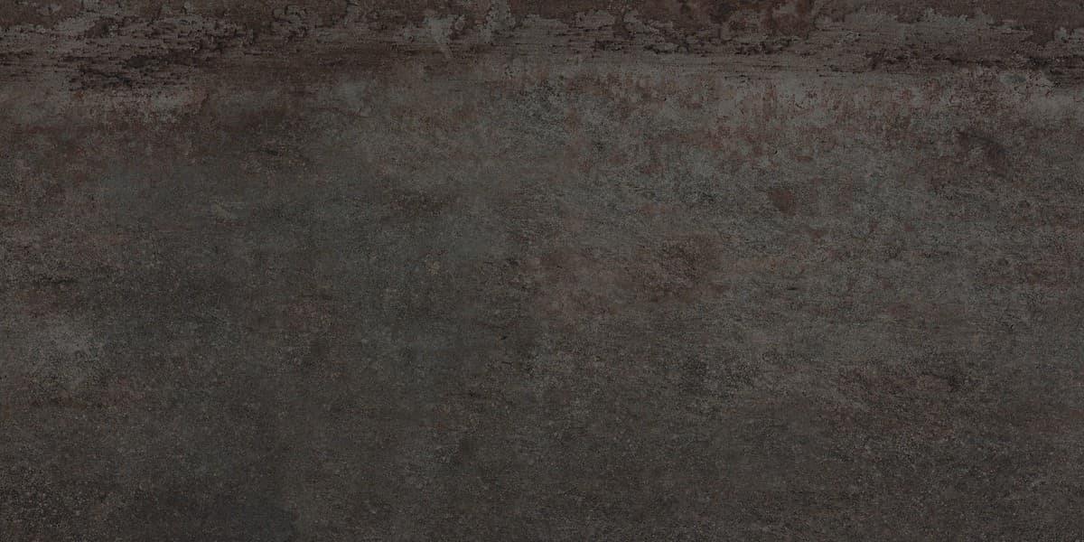 Dlažba Cir Metallo ruggine 60x120 cm mat (bal=1,44 m2)