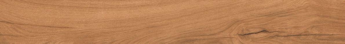 Dlažba Fineza Bricola miel 20x120 cm mat (bal=1,68 m2)