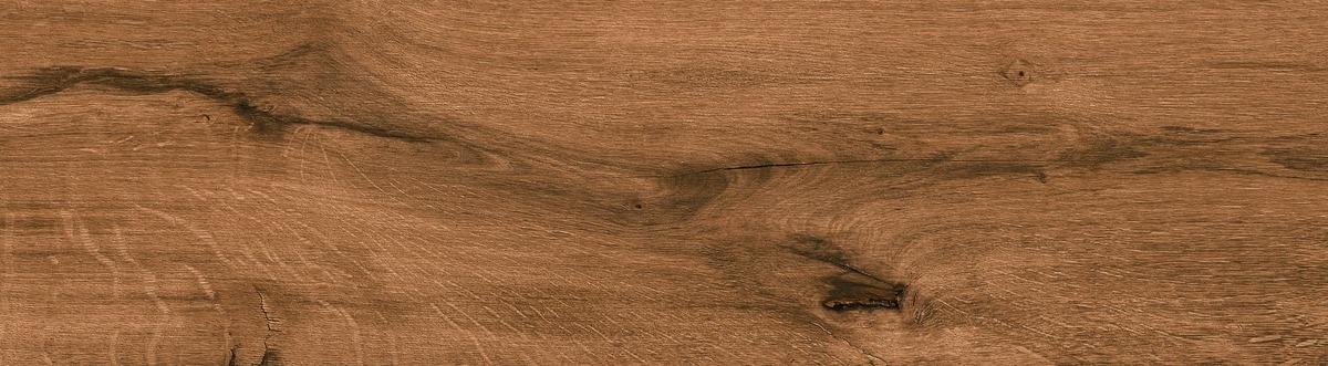Dlažba Geotiles Bricola roble 20x75 cm mat (bal=1,05m2)