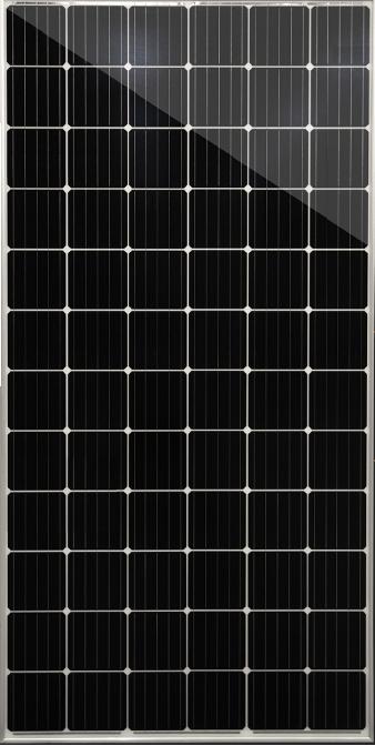 Fotovoltaická elektrárna Benekov FVE economix