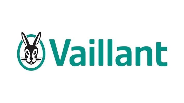 Neutralizační jednotka s přečerpávacím čerpadlem kondenzátu Vaillant