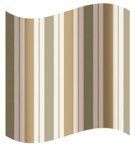 Olsen-Spa Sprchový závěs 180x180, Polyester KD02100846