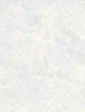 Obklad Multi Laura světle modrá 25x33 cm, lesk