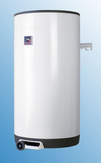 Dražice Ohřívač vody OKCE 100