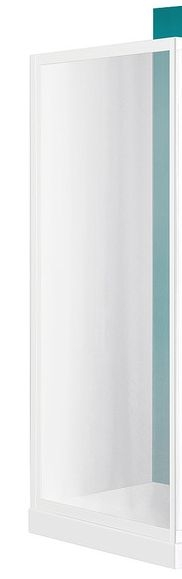 ROTH PROJECT Pevná boční stěna LSB/900, 86-92x180 cm