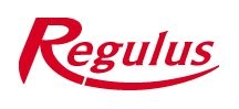 Regulus Sada příslušenství pro akumulační nádrže PSxx N+