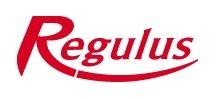 Regulus Sada příslušenství pro akumulační nádrže PS E+