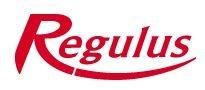 Regulus Sada pro připojení PTR ventilu