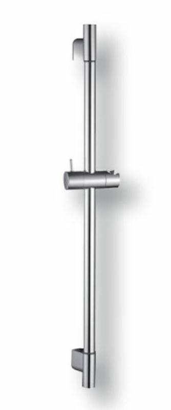 S-line posuvný držák sprchy 70cm SL040NEW