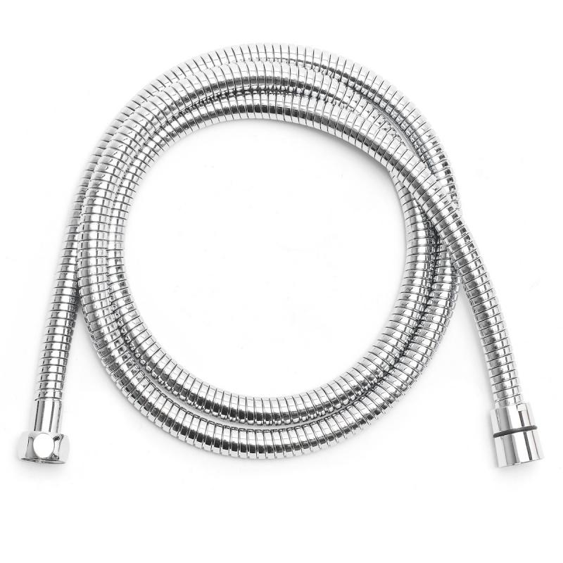 S-line Sprchová hadice 150 cm SL085
