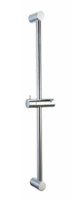 S-line Sprchová tyč Multi 63 cm MU040NEW