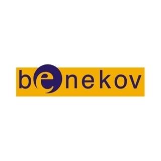 Logo ELEKTRONICKÉ ZPRACOVÁNÍ INFORMACÍ.