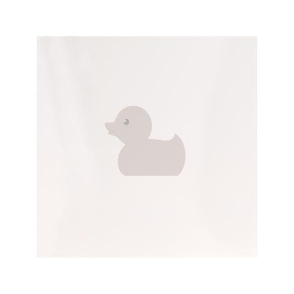 S-line Zvukoizolační vložka pod sprchové vaničky 90x90