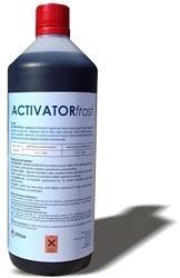 Gerotop ACTIVATORfrost - ethanol