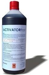Gerotop ACTIVATORfrost - glykol