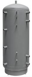 Regulus Akumulační nádrž PS 1000 N+  15147