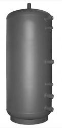 Regulus Akumulační nádrž PS 1100 E+  15215
