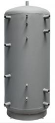 Regulus Akumulační nádrž PS 1100 N+  15150