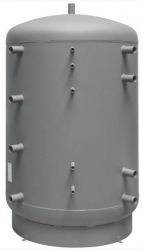 Regulus Akumulační nádrž PS 1500 N+  15153