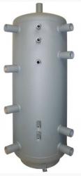 Regulus Akumulační nádrž PS 200 N+ 14717