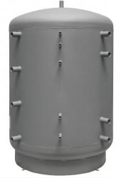 Akumulační nádrž PS 2000 N+  15156