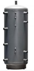 Akumulační nádrž PS 400 K+ 15285