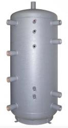 Akumulační nádrž PS 400 N+  13783
