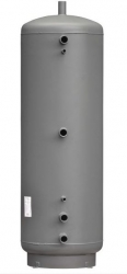 Akumulační nádrž PS 500 E+  14754