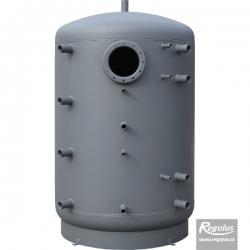 Regulus Akumulační nádrž PSWF 1500 N+ 15234