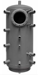 Regulus Akumulační nádrž PSWF 300 N+ 14732
