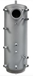 Regulus Akumulační nádrž PSWF 500 N+ 14735