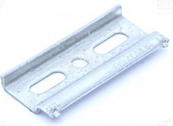 Atrea AL plech - závěsný 20mm x 1bm R315010
