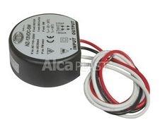 ALCAPLAST AEZ310 Síťový zdroj pro automatický splachovač a osvětlení tlačítka