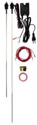 Anoda elektronická pro zásobníky RxBC 1500 - 2500  (sada 2 anod) 14429