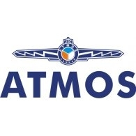 ATMOS Antistatická hadice o průměru 50 mm