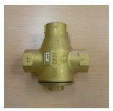 Armatura do výkonu kotle 50 kW DN 32, kv = 7 m3/h, 55°C, TSV5B  79510