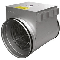 Atrea Elektrický ohřívač pro osazení do potrubí EPO-V