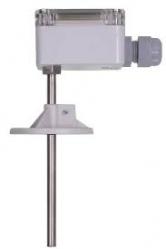 Atrea Kanálové čidlo teploty vzduchu  za ohřívače EPO V a TPO EC THV ADS 120 A142203