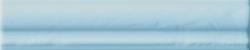 Bombáto Multi Laura modrá 5x25 cm, lesk