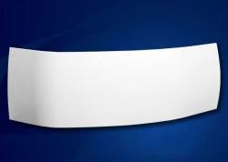Vagnerplast Čelní panel k vaně Flóra 150 x 100 VPPP15009FP3-01/DR