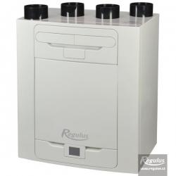 Regulus Centrální rekuperační jednotka Sentinel Kinetic Advance SX, 414 m3/h, WiFi