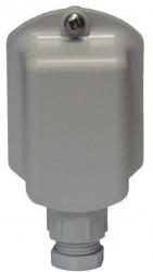 Regulus Čidlo teplotní venkovní 9110