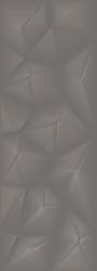Dekor Peronda Papirus gris 32x90 cm, mat, rektifikovaná